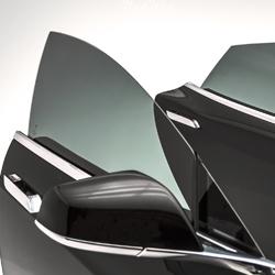 auto tinting hand car wash edmonton. Black Bedroom Furniture Sets. Home Design Ideas